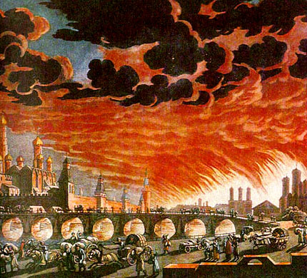 napoleon-moscow-scorched-earth.jpg