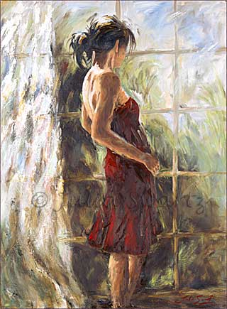 red_dress_figure_oil_painting_l.jpg