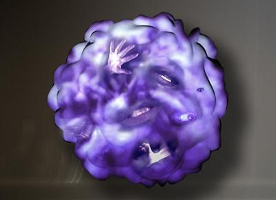 oursler_purple_dust_2.jpg