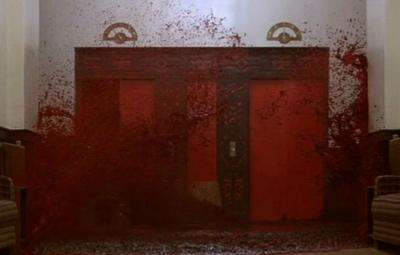 "(image credit Stanley Kubrick's ""The Shining"" 1980)"