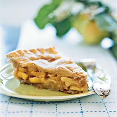 Google Images Apple Pie